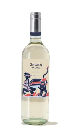 bottiglia-bianco-grifone-08