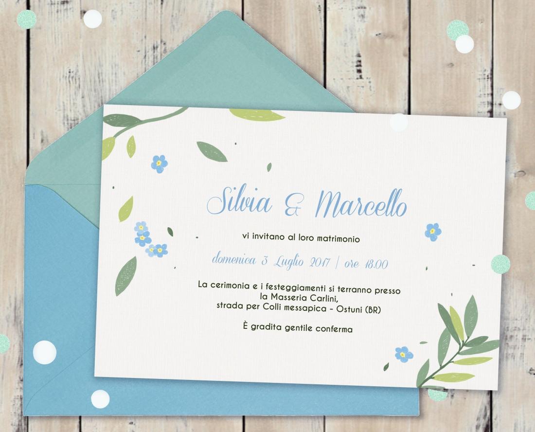 wedding-fede&biz