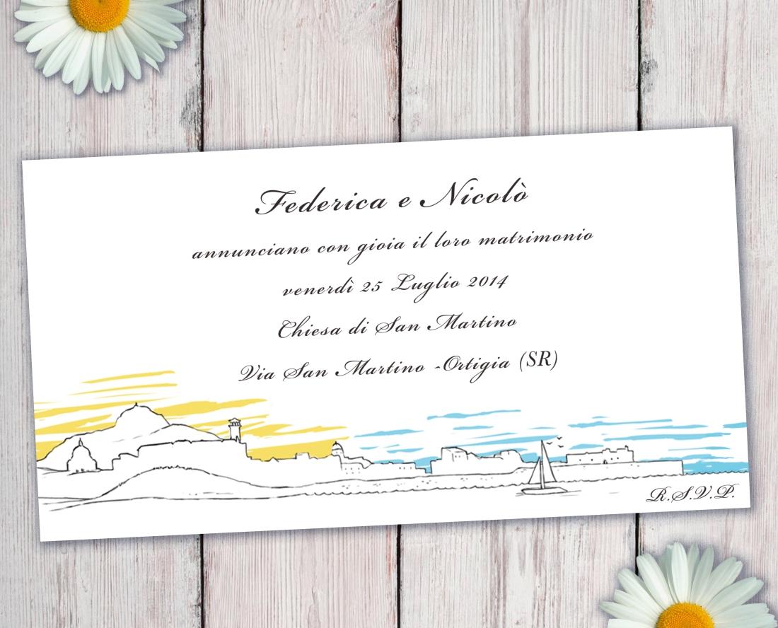 wedding-nico&pata