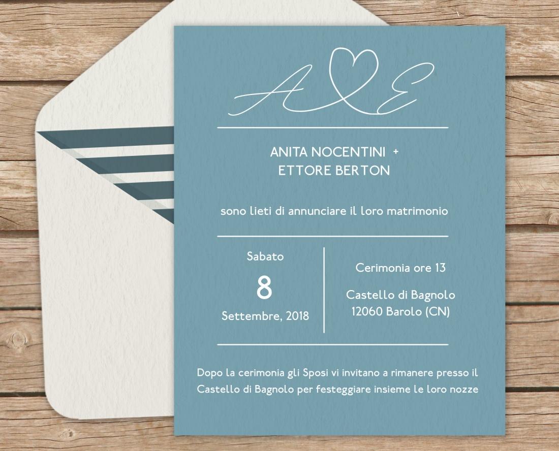 wedding-minimal